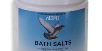 BATH SALTS - 500GR