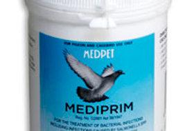 MEDIPRIM POWDER - 100GR