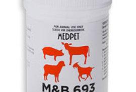 M&B TABLETS - 250 TABS