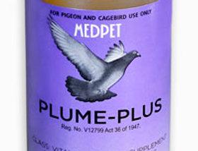 PLUME PLUS - 500ML