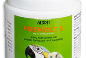 PREMOLT  5 - 300GR
