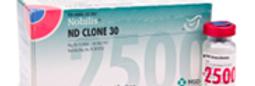 NOBILIS ND CLONE 30 S/O - 1000D