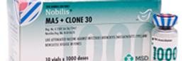 NOBILIS IB MA 5 + CLONE 30 - 1000DOSS