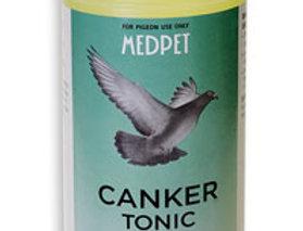CANKER TONIC - 500ML