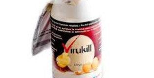 VIRUKILL AVISAFE - 250ML
