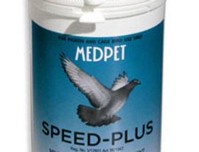 SPEED PLUS - 200GR