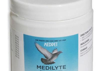 MEDILYTE - 250GR