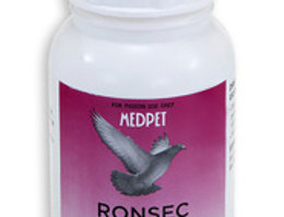 RONSEC TABLETS