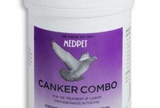 CANKER COMBO - 100GR