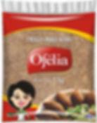 Farinha de Trigo para Kibe Ofélia 5kg