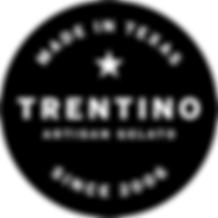 Trentino logo badge.png