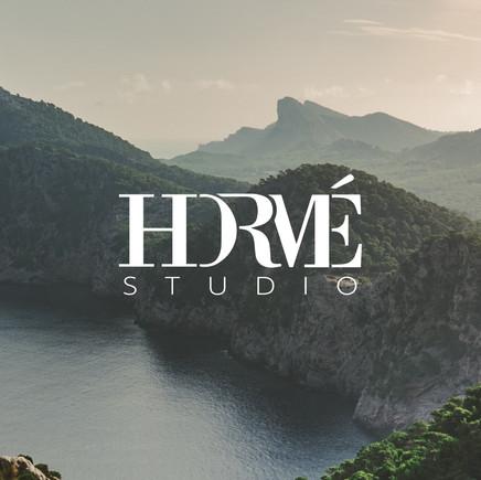 Vorstellung von HORMÉ Studio