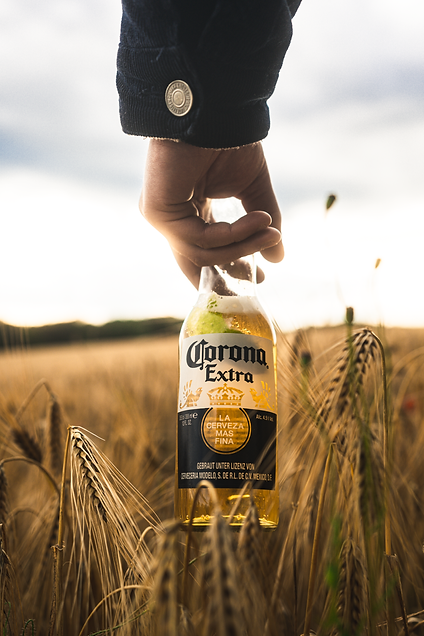 Corona Bier.png