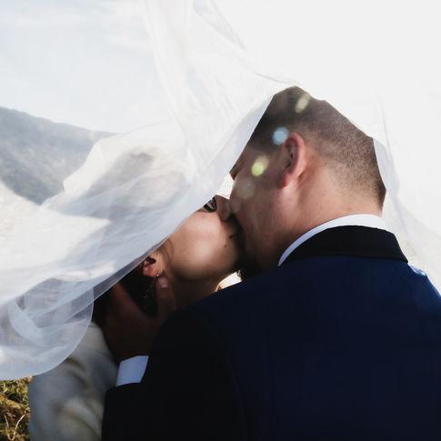 fotograf na wesele tarnobrzeg.jpg