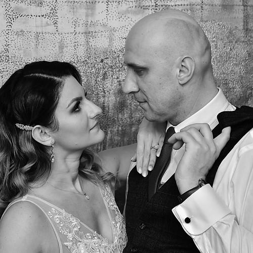 Kasia & Krzysztof