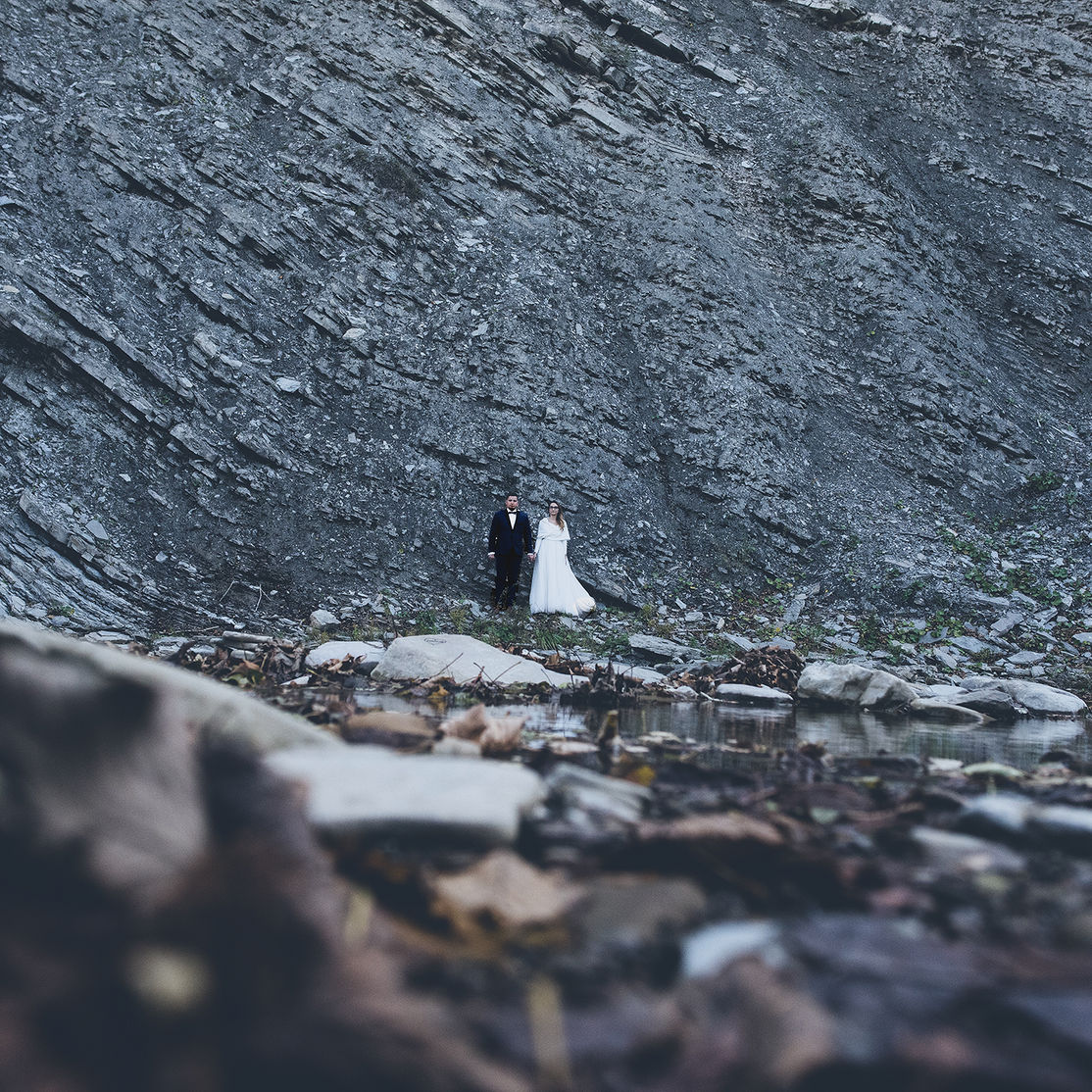 fotograf tarnobrzeg.jpg