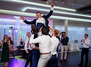 www.fotografnowadeba.pl (29 of 44).jpg