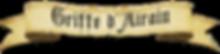 Griffe d'Airain, Médiéval, Compagnie, Ecosse,