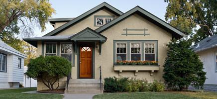house1_436.jpg