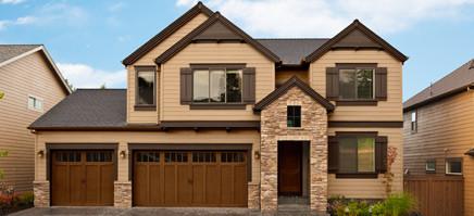 house3_436 (1).jpg