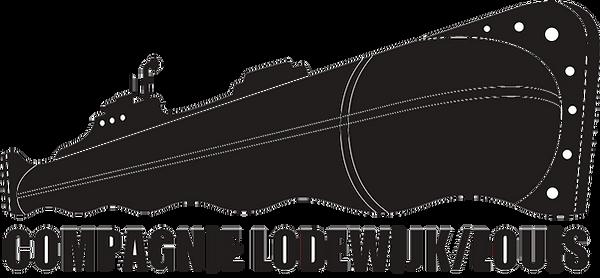 logo lodewijk louis.png