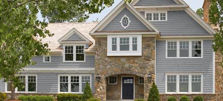 house4_color2_436.jpg