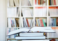 15 Books That Should Be Required Reading in School