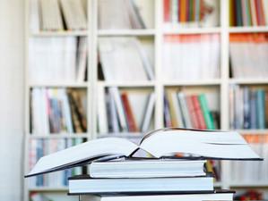 Dokumenty k žiadosti o domáce vzdelávanie