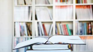 Kitap Kurdu: İhtiyacınız Olan Kaynakları Nasıl Bulabilirsiniz