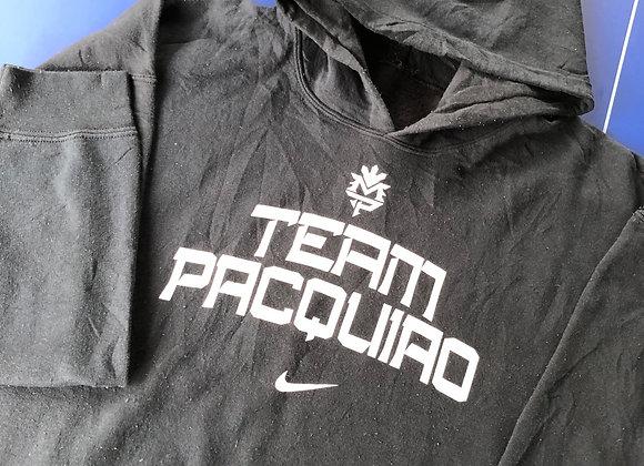 Nike Team Pacquiro Hoodie