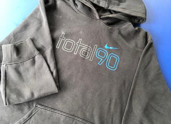 Nike Total 90 Hoodie