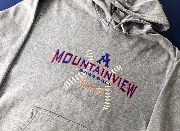 Nike Mountain View Hoodie