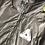 Thumbnail: Palace Reversible Thinsulate Jacket