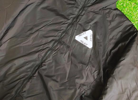 Palace Reversible Thinsulate Jacket
