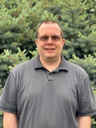 Jarom Toronto - Project Engineer