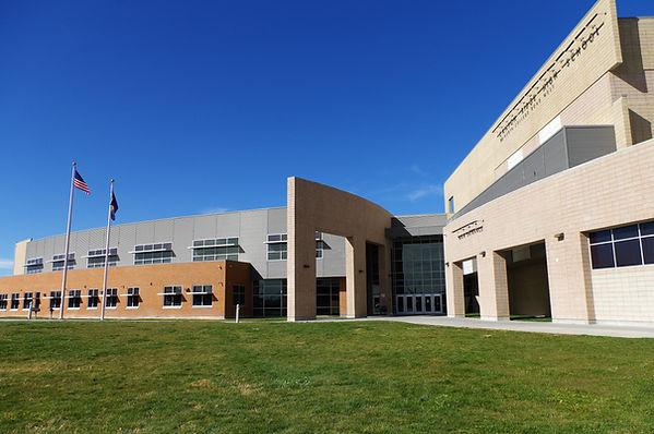 Canyon Ridge High School IMGP2543 (2).JP
