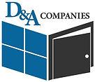 D&A companies.jpg