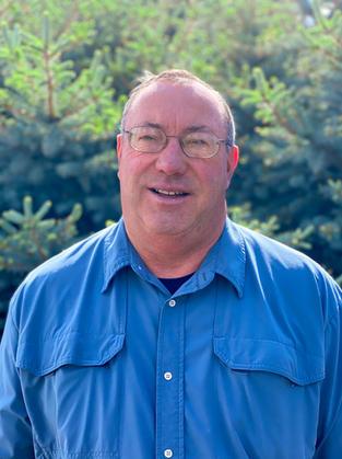 Steve Wade - Sales Specialist