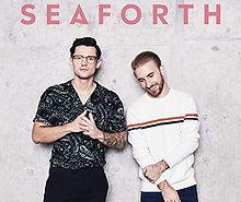 Seaforth.jpg