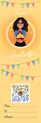Auntie Birthday.ai.png