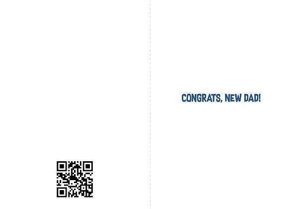 Congrats, New Dad!-01.png