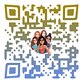 qr-code (2).png