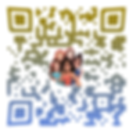 From Auntie QR Code