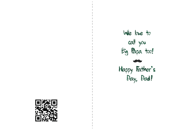Fathers Day Inside-02.png