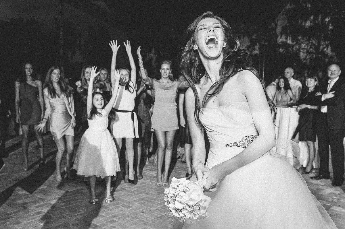 свадебный фотограф москва