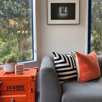 lounge_orange.jpg