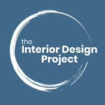 interior_project_logo_v03.jpg