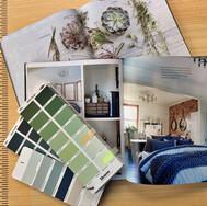 green_color_palette_2.JPEG