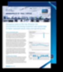 Minneapolis Office Market Report