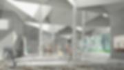 Umbau Renovierung schwarzes Haus Einfamilienhaus junge innovative Architektur